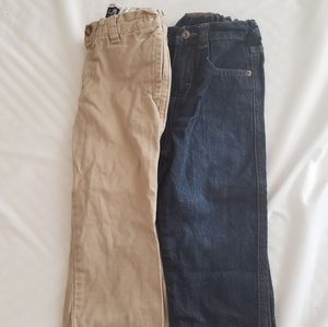 Other - Boys pants size 3T